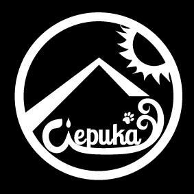 Ciepuka ‐チエプカ‐